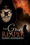 The Grin Reaper - Robin Anderson