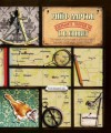 Избраните творби на Т. В. Спивет - Reif Larsen, Невена Дишлиева-Кръстева, Владимир Молев