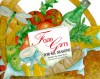Food Gifts for All Seasons - Anne Byrn