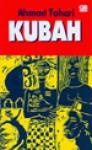 Kubah - Ahmad Tohari
