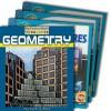 Geometry 3-5 - Ingram Book Group