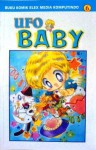 UFO Baby 6 - Mika Kawamura, 川村美香