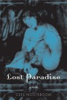 Lost Paradise - Cees Nooteboom