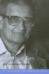 Amartya Sen - Christopher W. Morris