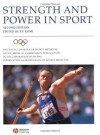 Strength and Power in Sport (Encyclopaedia of Sports Medicine, Vol. 3) (The Encyclopaedia of Sports Medicine) - Paavo Komi