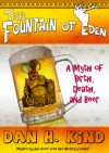 The Fountain of Eden - Dan H. Kind