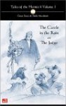 Tales of the Hermit, Volume I: The Castle in the Rain and the Judge - Oscar Ratti