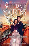 Lord of the Privateers - Stephanie Laurens