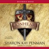 Lionheart - Sharon Kay Penman, Emily Gray, Recorded Books