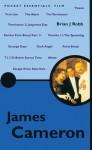 James Cameron - Brian J. Robb