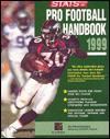 STATS Pro Football Handbook, 1999 - Stats Publishing