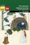 Dois Casamentos / História de Uma Porta (1001 Livros, # 6) - Camilo Castelo Branco