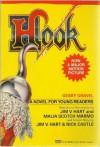 Hook - Geary Gravel