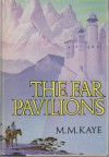 The Far Pavillions, Volume 2 - M.M. Kaye