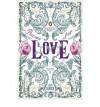 Penguin's Poems For Love - Laura Barber