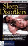 Sleep Disorders - Herbert Ross, Burton Goldberg, Keri Brenner