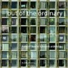 Out of the Ordinary: Pollard Thomas Edwards Architects - Stephen Chance, Alan Powers