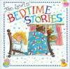 Jan Lewis Bedtime Stories(ppr/Brd) - Jan Lewis, Heather Amery