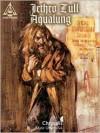 Jethro Tull: Aqualung - Addi Booth
