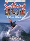 An Introduction To Sailing - Peter Blake, David Pardon
