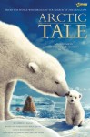 Arctic Tale - Rebecca Baines