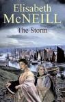 The Storm - Elisabeth McNeill