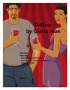 Dating - Gloria Jean