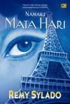 Namaku Mata Hari - Remy Sylado