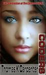 Coders (Gamers #3) - Thomas K. Carpenter