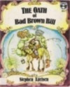 The Oath Of Bad Brown Bill - Stephen Axelsen