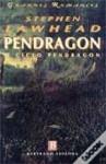 Pendragon (Ciclo Pendragon ,#4) - Stephen R. Lawhead