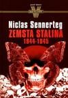 Zemsta Stalina 1944-1945 - Sennerteg Niclas