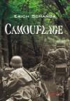 Camouflage - Erich Schanda