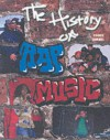 The History Of Rap Music - Cookie Lommel