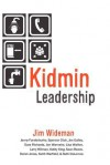 Kidmin Leadership - Jim Wideman
