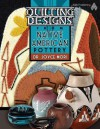 Quilting Designs From Native American Pottery - Joyce Mori