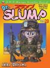 Dr. Slump tom 23 - Akira Toriyama