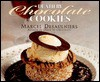 Death By Chocolate Cookies - Marcel Desaulniers