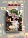 Annual Editions: Marketing 05/06 - John E. Richardson