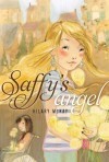 Saffy's Angel - Hilary McKay