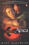 I Dreamed of Africa - Kuki Gallmann
