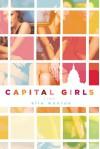 Capital Girls - Ella Monroe