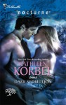 Dark Seduction - Kathleen Korbel