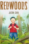 Redwoods - Jason Chin
