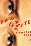 Parasite Eve - Hideaki Sena