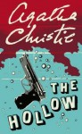 The Hollow - Agatha Christie
