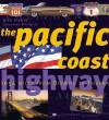 Pacific Coast Highway: 2,066 Miles from Olympia to Tijuana (Purple Book) - Nick Freeth