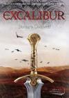 Excalibur - Paweł Korombel, Bernard Cornwell