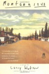 Montana 1948 (Audio) - Larry Watson, Beau Bridges