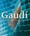 Gaudi - Pere Vivas
